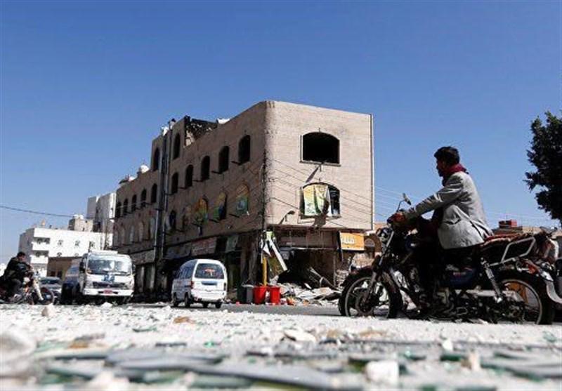 ۲۰ شهید و ۴۰ زخمی در حمله ائتلاف سعودی به یک مراسم عروسی در «حجه» یمن
