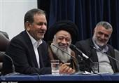 از ترک جلسه شورای اداری توسط نمایندگان تا انتقاد آیتالله موسویجزایری از نادیده گرفتن مردم خوزستان