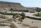 Basaeedo Village, A Site Worth Seeing in Iran's Qeshm
