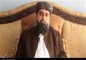 پشت پردههایی از حضور آمریکا در افغانستان و تلاش برای مسدود کردن دفتر طالبان در قطر+ ویدئو