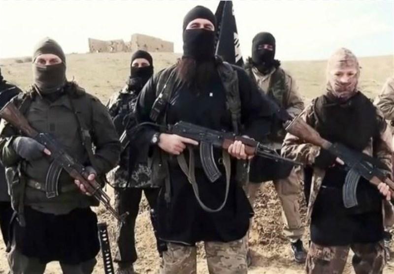 پی آئی پی ایس: شمالی سندھ اور بلوچستان میں داعش کا اثر بڑھ رہا ہے