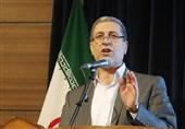 238 میلیارد تومان از اعتبارات ملی به طرح ریلی بوشهر اختصاص یافت