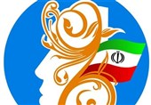 رئیس خانه نخبگان استان هرمزگان: هدف ما تبدیل علم به ثروت است
