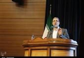 استاندار بوشهر: آسیبهای اجتماعی جامعه با دعوت به فریضه الهی نماز کاهش مییابد