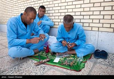 بیمه ایرانی هایی که محرمانه است