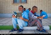 معتادان کردستانی توانایی دریافت وامهای خوداشتغالی را ندارند