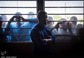 تهران| 7 مرکز غیردولتی نگهداری معتادان متجاهر در استان تهران ایجاد میشود