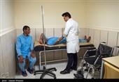 اصفهان| 131 مددکار اجتماعی از معتادان بهبود یافته حمایت میکنند