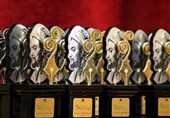 جزئیات برگزاری سومین جشنواره دانشآموزی ابنسینا