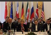 Iran, Group 5+1 Discuss JCPOA Implementation in Austrian Capital