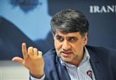 واکنش سخنگوی اعتدال و توسعه به عدم همکاری با اصلاحطلبان در انتخابات98