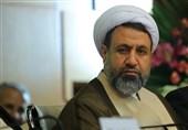 امام جمعه کرمان: شورای فرهنگ عمومی باید قطب جریانات فرهنگی کشور باشد