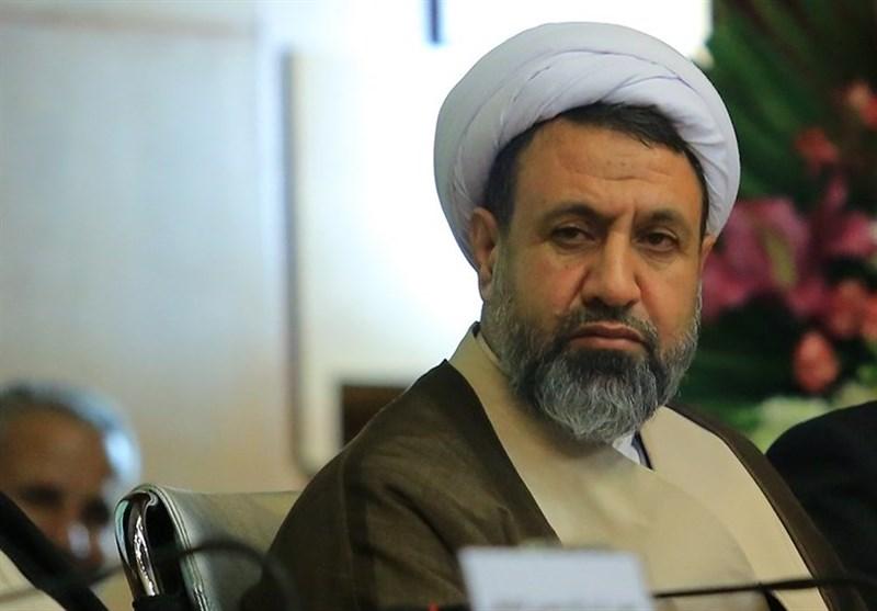 کرمان|دشمن نظام خانواده را مورد هدف قرار داده است