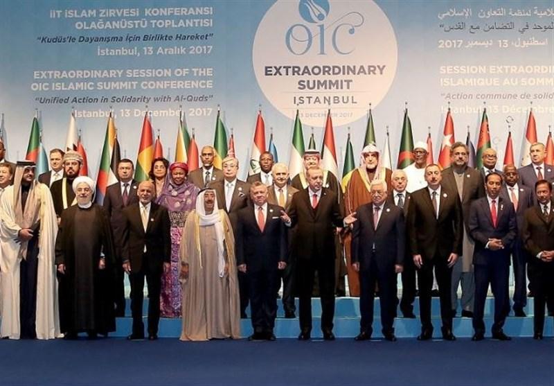 انگیزههای احتمالی سفر مقامات کشورهای آسیای مرکزی به عربستان سعودی