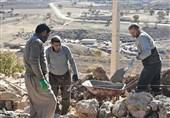 قزوین| اعزام 19 گروه جهادی به مناطق محروم در ایام نوروز