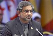 حکومت مدت پوری نہیں کرپائے گی، سابق وزیراعظم