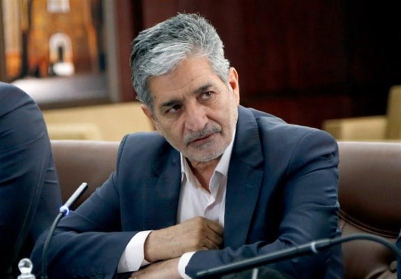 افزایش شیوع کرونا در اصفهان؛ محدودیتها به مدت یک هفته در استان اجرا میشود