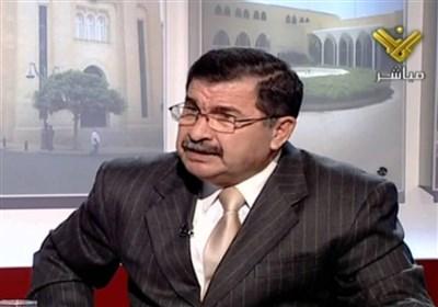 عراق| سه پیام حمله راکتی به پایگاه «عینالاسد» از نگاه امین حطیط