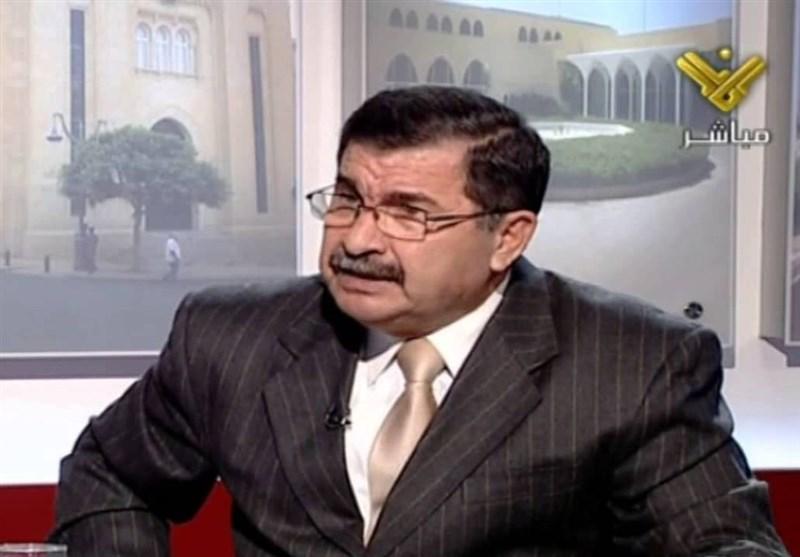 عوامل اصلی بحران سیاسی لبنان از نگاه «امین حطیط»/ نگرانیهای حریری قبل و بعد از تشکیل دولت