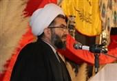 کرمان| استانی شدن انتخابات به نفع کشور نیست