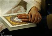 سنندج| آمار ازدواج در استان کردستان 6 درصد کاهش یافت