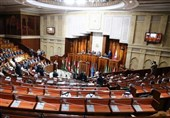 عرب لیگ کی دبے الفاظ میں بیت المقدس میں امریکی سفارتخانہ کھولنے کی مذمت