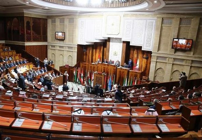 Arab League Demands Release of Palestinian Inmates amid COVID-19 Outbreak