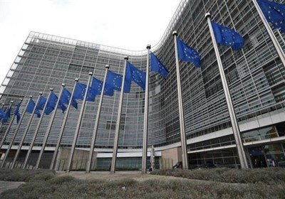 EU FMs to Convene in Brussels on May 28 over JCPOA