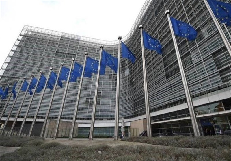 EU Sets May 26 for 2019 EU Parliament Election
