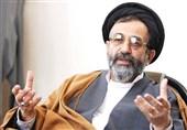 موسوی لاری: نمایندگان راهیافته به مجلس نباید وعدههایشان را فراموش کنند