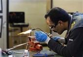 بوشهر| مهارت آموزی در محیط کار واقعی در شهرستانها اجرایی شد