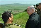 رژیم صهیونیستی به دنبال فاز جدیدی از بحرانسازی در لبنان است