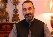 مردم بلخ درباره برکناری «عطامحمد نور» چه میگویند؟+ فیلم