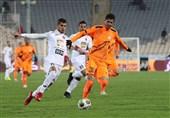 Persepolis into Iran's Hazfi Cup Quarterfinals