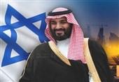 300 عالم اسلامی: عادی سازی روابط با اسرائیل شرعا حرام است