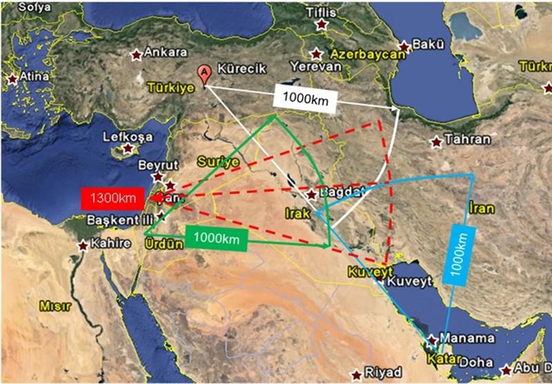 Siyonist İsrail'in Güvenliğini Sağlayan Kürecik Radar Üssüne Yönelik Protesto Yürüyüşüne İzin Verilmedi