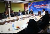تهدید جانی نخبه ایرانی توسط خودروسازان/ وقوع کلاهبرداری در برخی شرکتهای دانشبنیان