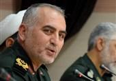 دبیر ستاد کنگره شهدای استان اردبیل: اطلاق نام جنگ به دفاع مقدس صحیح نیست
