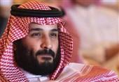 ایندیپندنت: محمد بن سلمان مرد سال ناکامیهای خاورمیانه است