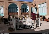 خانه موزه و موزه عروسکی در کرمانشاه افتتاح میشود