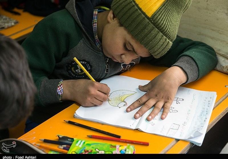 اولیای دانشآموزان در برطرف کردن مشکلات مدارس بانه مشارکت کنند