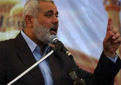 Hamas: Zalim Tramp'ın Kararı Bozuluncaya Kadar Bıçaklama Eylemlerine Devam Edeceğiz!