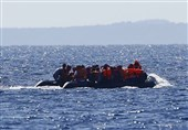 90 Migrants, Mostly Pakistanis, Feared Dead in Shipwreck Off Libya: IOM