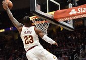 بهترین کفشهای NBA در فصل ۱۹-۲۰۱۸