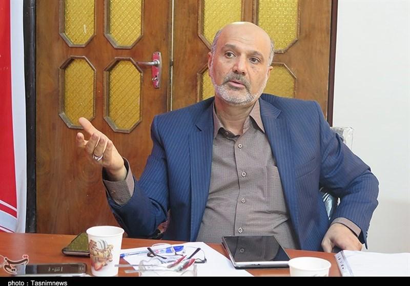 اهواز| استعفای شهردار اهواز تکذیب شد