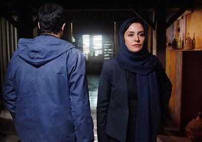جشنواره فیلم فجر|تیزری برای