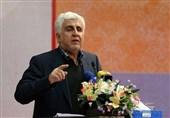 انتصاب نمایندگان نهاد رهبری در هیئتهای امنای استانی دانشگاه آزاد
