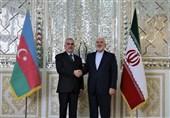 اعلام آمادگی جمهوری نخجوان برای گسترش روابط با ایران