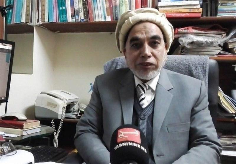 وحدت اسلامی کانفرنس تہران امت مسلمہ کے مسائل کے حل کے لئے ممد و معاون + ویڈیو