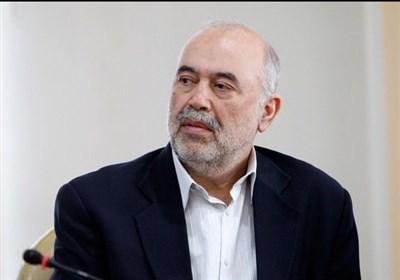نمی گذاریم سیاست های آمریکا برای تحریم حمل و نقل هوایی ایران به نتیجه برسد